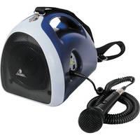 Behringer Europort EPA40 40W Handheld PA System