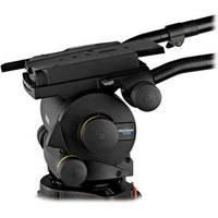 Vinten V3996-0001 Vector 950 Pan/Tilt Head