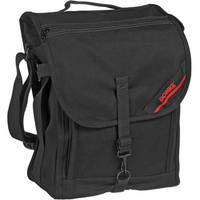 Domke F-808 Messenger Bag (Black)