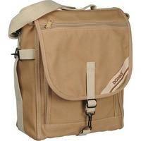 Domke F-808 Messenger Bag (Sand)