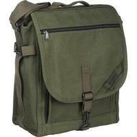 Domke F-808 Messenger Bag (Olive)