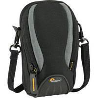 Lowepro Apex 30 AW Pouch (Black)