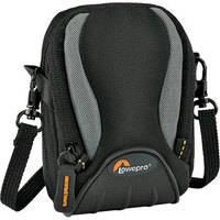 Lowepro Apex 20 AW Pouch (Black)