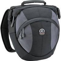 Tamrac Velocity 8x Pro Sling Pack (Black)