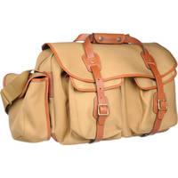 Billingham 550 Original Shoulder Bag
