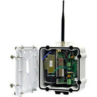 Videolarm PB24L24  Wireless Power Box (2.4GHz)