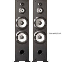 Sony SS-F7000 4-Way Floor-Standing Speaker