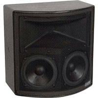 EAW UB22Z Compact Wide-Angle Loudspeaker
