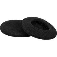 Williams Sound HED023 - Replacement Foam Earpads for HED021/026 (Pair)