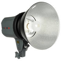 Interfit EXD200 Digital Flash Head (110VAC)