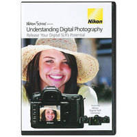 Nikon DVD: Understanding Digital Photography