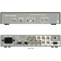 Analog Way SPI400 Synchronization Processor Interface