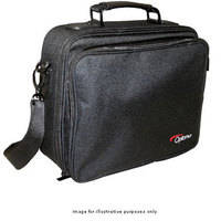 Optoma Technology BK-4016 Soft Carrying Case