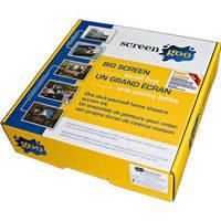Goo Systems Ultra Grey Kit