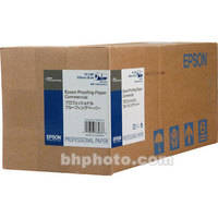 "Epson Commercial Inkjet Proofing Paper (13"" x 100' Roll)"