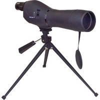"LaScala Optics PSS 2.4""/60mm Spotting Scope Kit"
