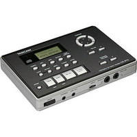 Tascam CD-BT2 - CD Bass Trainer