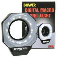 Bower SFDRL Digital LED Ring Light