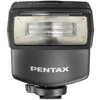 Pentax AF-200FG P-TTL Shoe Mount Flash