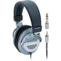 Roland RH-A30 - Open Air Stereo Headphones