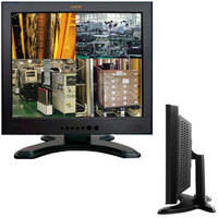 "DRW PX9Va 19.1"" Enhanced Series CCTV LCD Display"