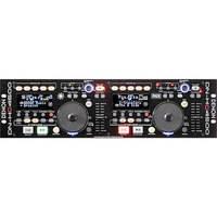 Denon DJ DN-HC4500 - USB MIDI Controller/Audio Interface