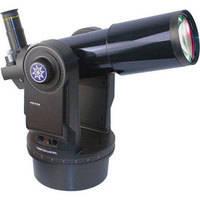 "Meade ETX-80AT Astro 3.1""/80mm Refractor Telescope Kit"