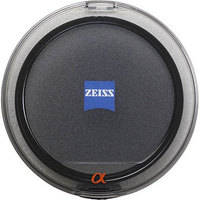 Sony 77mm Circular Polarizer