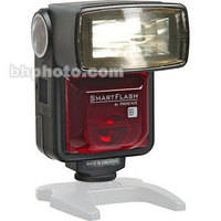 Phoenix SmartFlash 99n Shoe-Mount Flash for Nikon i-TTL