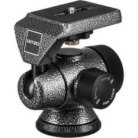 Gitzo GH2750 Series 2 Off Center Magnesium Ballhead