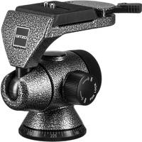 Gitzo GH3750QR Series 3 Off Center Magnesium Ballhead