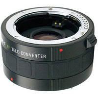 Tamron 2x AF Teleconverter for Canon EOS