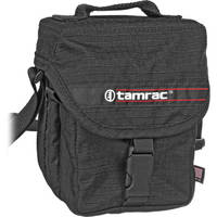 Tamrac 600 Expo Jr. Bag (Black)