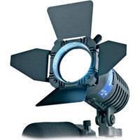 Bebob Engineering LULED-BP4  LUX LED DV Pack Canon BP 4 Leaf Kit