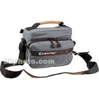Tamrac 601 Expo 1 Bag (Gray)