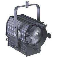 NSI / Leviton 2K TV Fresnel (120-240VAC)