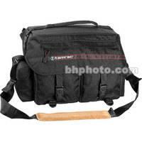 Tamrac 614 Super Pro 14 Bag (Black)