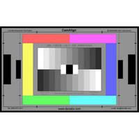 DSC Labs ColorBar