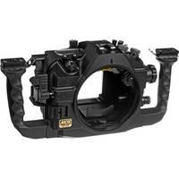 Sea & Sea MDX-D300 Housing for Nikon D300