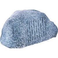 OWI Inc. MR202GR Mesa Rock Speaker (Granite)