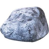 OWI Inc. MR203G Mesa Rock Speaker (Grey)