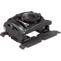 Chief RPMA-195 RPA Elite Custom Projector Mount with Keyed Locking
