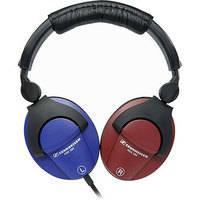 Sennheiser HDA280 Stereo Hearing Test Headphones