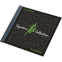 Sound Ideas EZ Listening Mix 3 Production Music CD