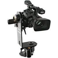 VariZoom VZ-MC50 Pan and Tilt Head System