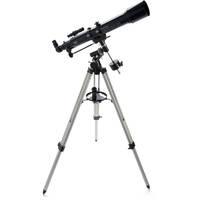 """Celestron Powerseeker-70 EQ 2.8""""/70mm Refractor Telescope Kit"""