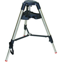 Celestron Heavy Duty Tripod for CPC, Nextar GPS