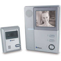 Swann SW244-BVD B/W Video Doorphone
