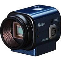 "Watec WAT-902H3 1/3"" Ultra Compact B/W Camera (Ultimate)"
