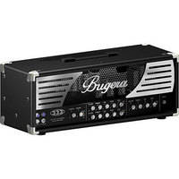 Bugera 333 120W 3 Channel Valve Amplifier Head